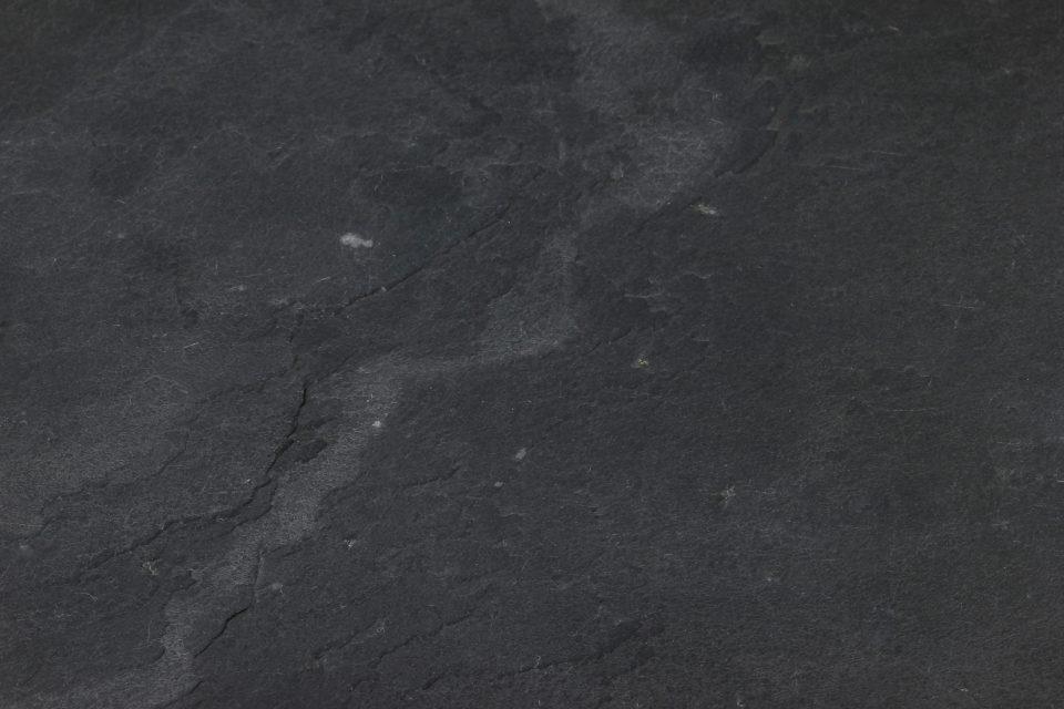 Feuille de pierre 100% naturelle adhésivée Stick&Stone by StoneLeaf modèle Londres