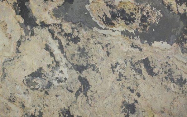 Feuille de pierre 100% naturelle adhésivée Stick&Stone by StoneLeaf modèle Moscou
