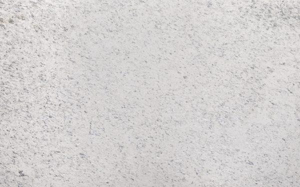 Feuille de pierre 100% naturelle adhésivée Stick&Stone by StoneLeaf modèle Oslo