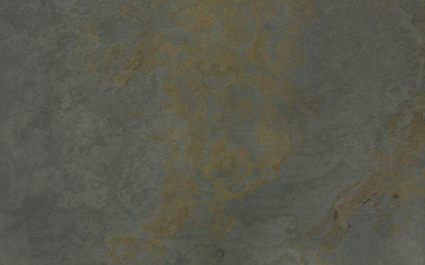 Feuille de pierre 100% naturelle StoneLeaf modèle Montréal