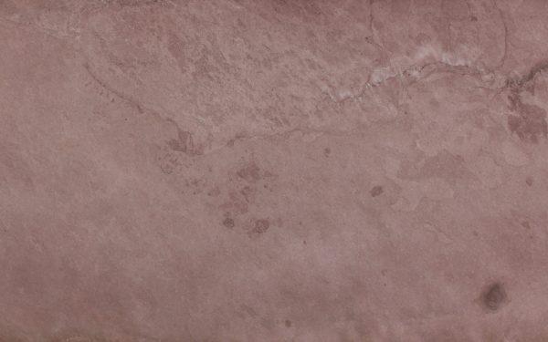 Feuille de pierre 100% naturelle StoneLeaf modèle Rio