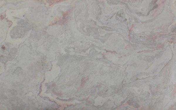 Feuille de pierre 100% naturelle StoneLeaf modèle Stockholm
