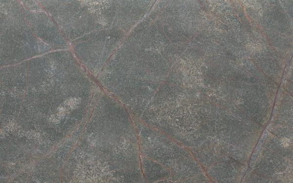 100% natural Stone Leaf model Lima
