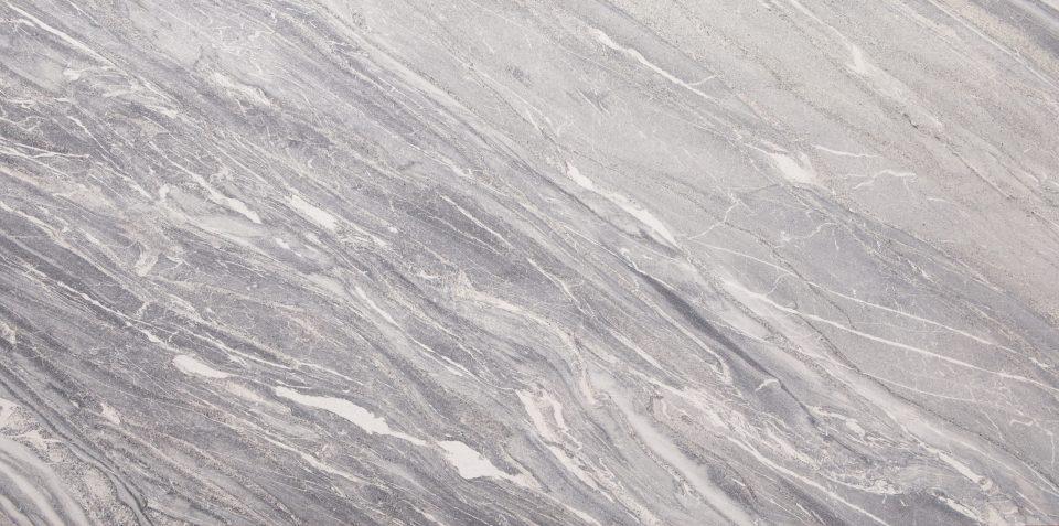 Feuille de pierre 100% naturelle StoneLeaf modèle Toronto