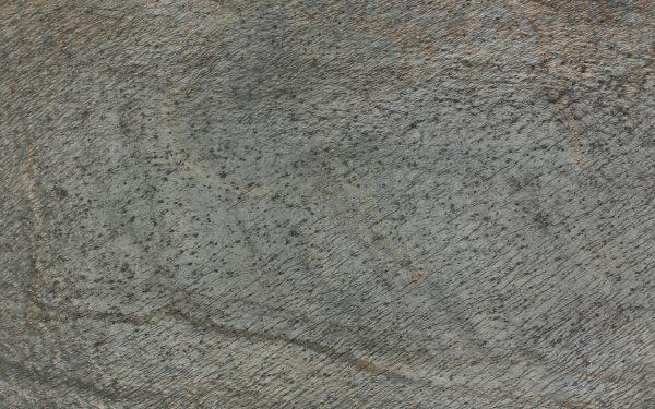 100% natural Stone Leaf model Amsterdam