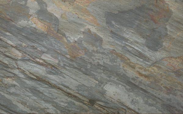 Feuille de pierre 100% naturelle StoneLeaf modèle Goa