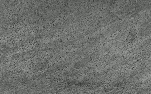 Feuille de pierre 100% naturelle StoneLeaf modèle Minsk