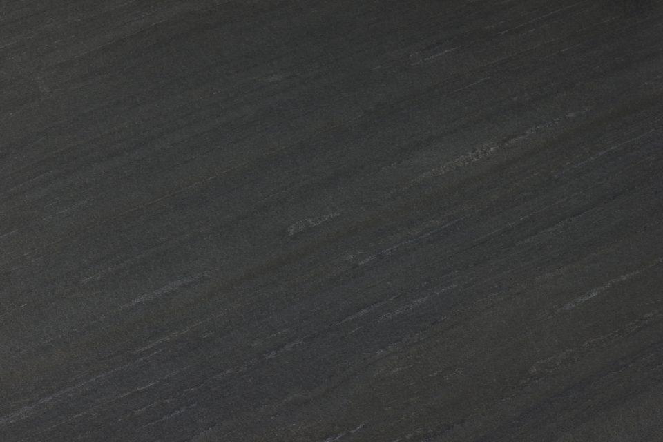 Feuille de pierre 100% naturelle StoneLeaf modèle New York