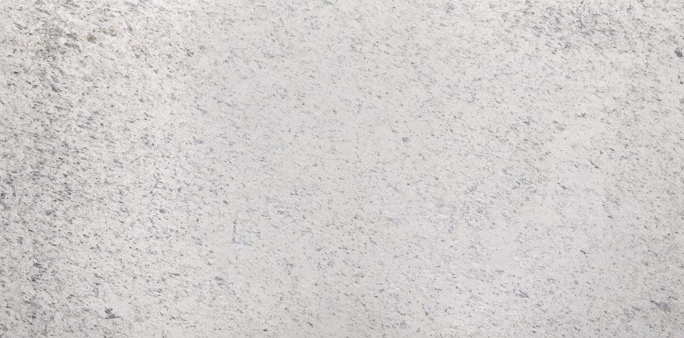 Feuille de pierre 100% naturelle StoneLeaf modèle Oslo