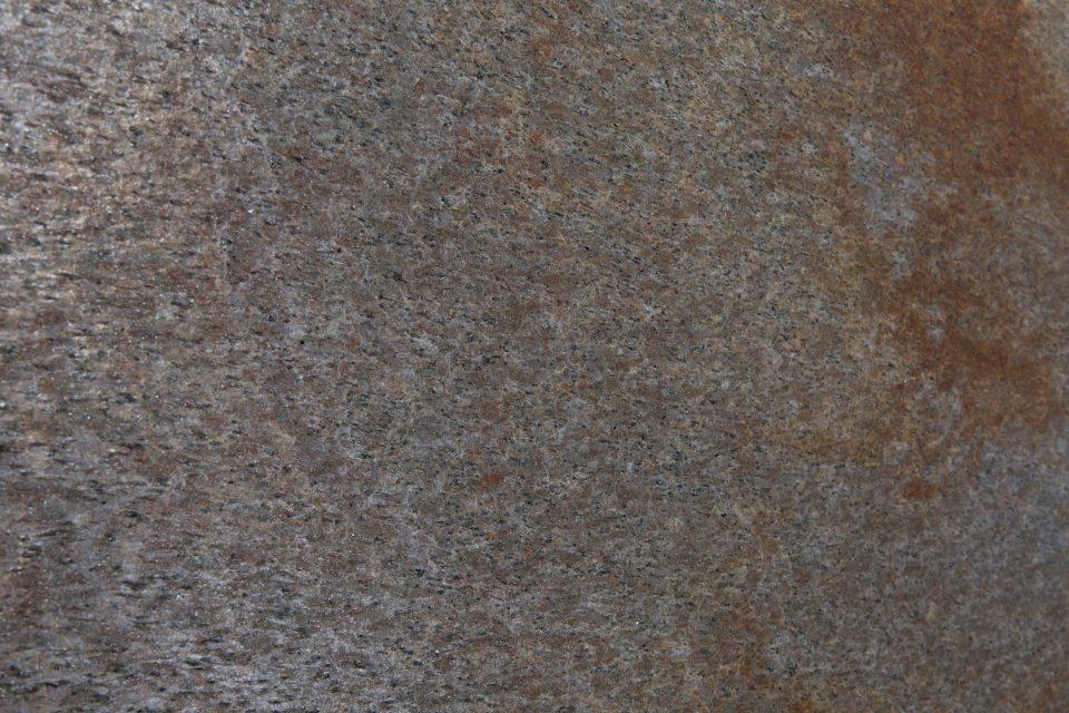 Feuille de pierre 100% naturelle StoneLeaf modèle Paris