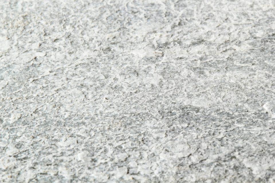 Feuille de pierre 100% naturelle StoneLeaf modèle Riga