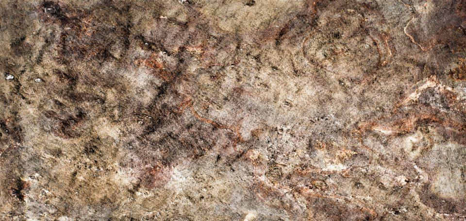 Feuille de pierre 100% naturelle StoneLeaf Translucide modèle Budapest