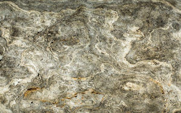 100% natural & translucent Stone Leaf model Montreal