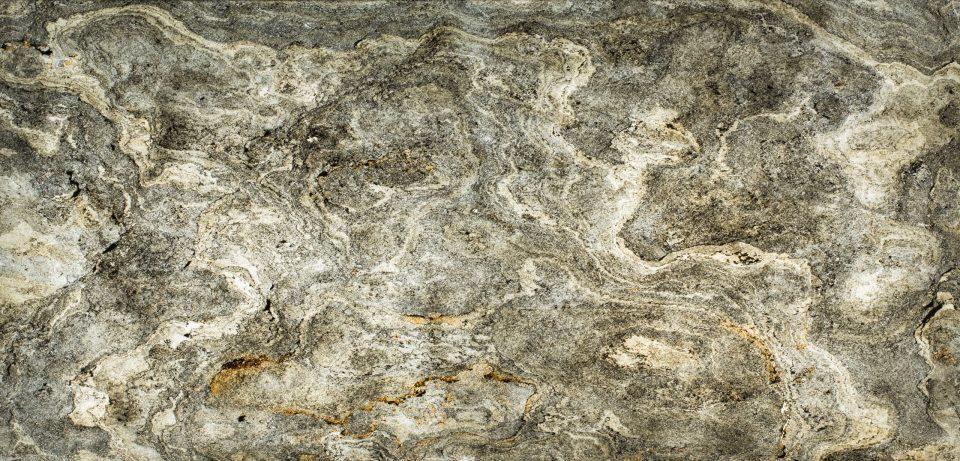 Feuille de pierre 100% naturelle StoneLeaf Translucide modèle Montréal