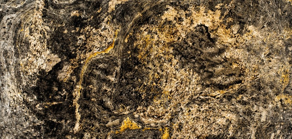 Feuille de pierre 100% naturelle StoneLeaf Translucide modèle Moscou