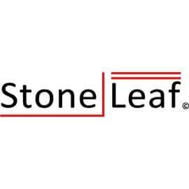 stoneleaf_france